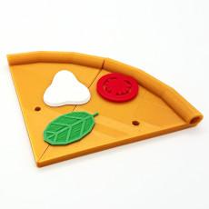 Community Pizza Connection