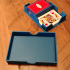 Double Deck Card Holder image
