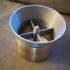 Fylltratt (Funnel for coffe perculators) image