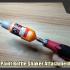 Paint Bottle Shaker Attachment image