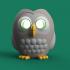 Owl Buddy image