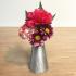 Mind Trick Vase image
