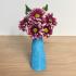 Ivy Vase image