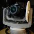 Camera Gimbal image