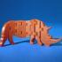 Flexi-Rhino image
