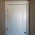 Door Hook image