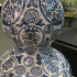 Ming Dynasty Vase image