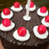 Portal Cake image