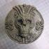 skull coin image