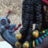 Voodoo Bree print image