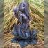 Voodoo Bree image
