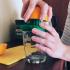 DIY 3D Printed Citrus Juicer image