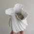 Blossom Vase image