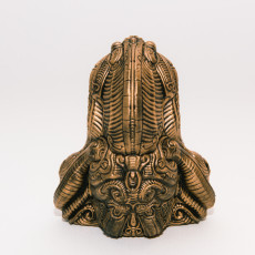 Picture of print of artifact 6