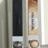 Capsule dispenser for Nespresso Vertuoline image