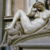 Night by Michelangelo image