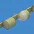 Polypanels Filament Lock image