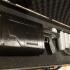 Batman TDK EMP Rifle image