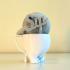 Sip Cup image