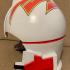 Buck Rogers Helmet image