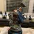 Dwarven Defenders Set - 4 Modular +2 Heroes Bundle image