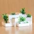 Modern Architecture Planter image