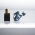 Werelion - DND miniature image
