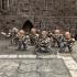 Wayfarer Tactics: Sons of Dvalinn image