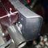Garmin zumo 3xx Navtower mount (12.2mm rod) image