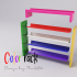 Color racks image