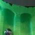Big Top Bounce! print image