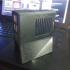 Retro Nexus System V1.5 image