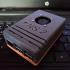 Retro Nexus System V2.25 image