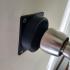 Doorknob Block image