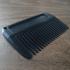E-Comb image