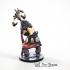 Wolf Paw Tribe Miniature Set image