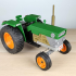 OpenRC Tractor 2019 Edition image