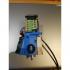 Kossel linear plus effector E3D V6 + DB9 RS232 image