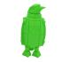 SnoLabs Penguin image