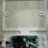 sonoff basic enclosure wall mount eu version with temp sensor image