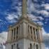Monumento de Santiago - Dominican Republic image