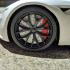 2020 Tesla Roadster image