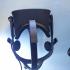 Oculus Rift CV1 Wall Mount image