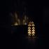 Middle Eastern Style LED Lantern image