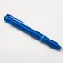 3D Printable Bolt Action Retractable Pen image
