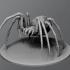 Undead Spider image
