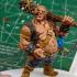 Dunn Half-Ogre - Half Ogre Thug image