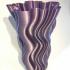 Super wavy vase image