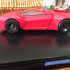 Transformers Sideswipe 3 Step Changer (Wheel) image