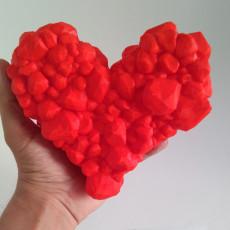 230x230 heart1